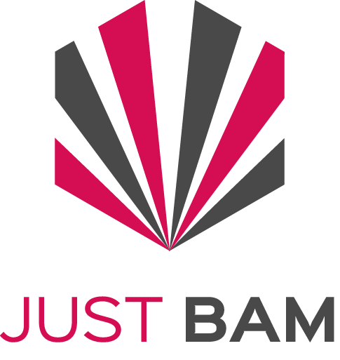 Just Bam